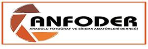 AnadoluFotoğraf ve Sinema AmatörleriDerneği