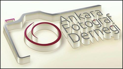 Ankara Fotoğraf Derneği